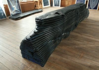 chapell-gallery-planks